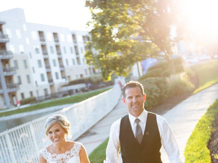 Tmx Img 1482 51 39169 Indianapolis, IN wedding venue