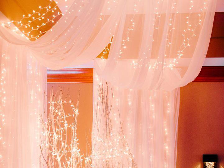 Tmx Marriott Appreciation 0015 51 39169 157687166878458 Indianapolis, IN wedding venue