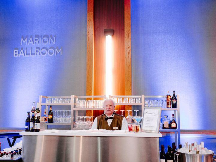 Tmx Marriott Appreciation 0074 51 39169 157687160740862 Indianapolis, IN wedding venue