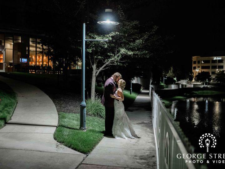 Tmx Sp 136 1538253173000 3600 2400 51 39169 Indianapolis, IN wedding venue