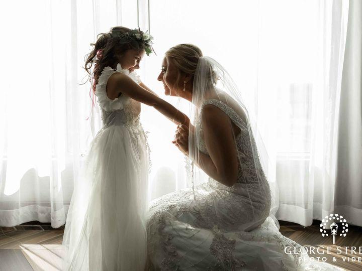 Tmx Sp 31 1538221535000 3600 2400 51 39169 Indianapolis, IN wedding venue