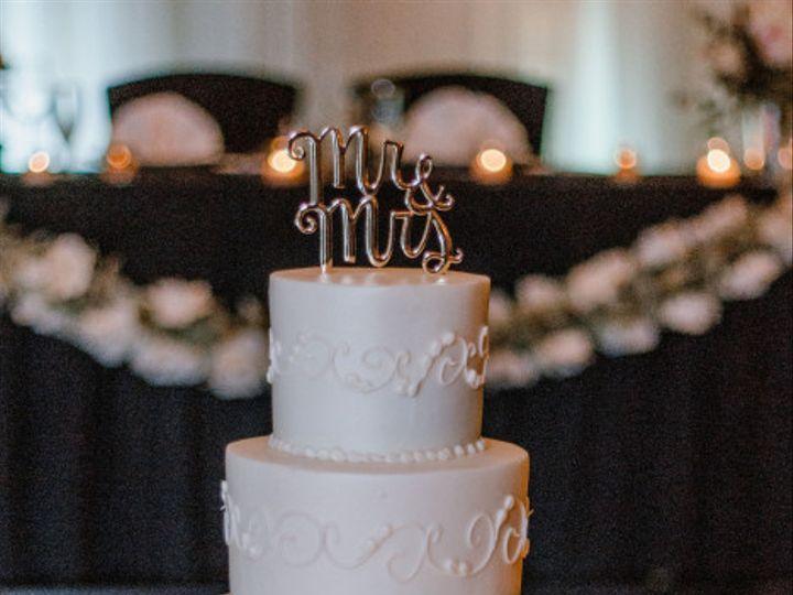 Tmx T30 11823435 51 39169 160735609445276 Indianapolis, IN wedding venue