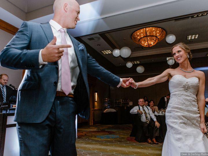 Tmx T30 11823515 51 39169 160735610026873 Indianapolis, IN wedding venue