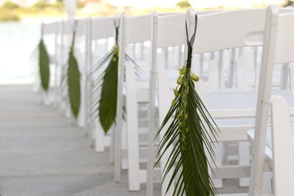 Tmx 1240007335125 Svabeckweddingpictures002 Largo wedding florist