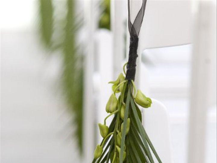 Tmx 1240007341531 Svabeckweddingpictures001 Largo wedding florist