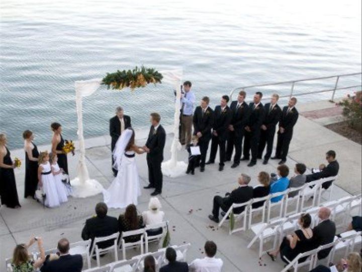 Tmx 1240007393218 Svabeckweddingpictures003 Largo wedding florist