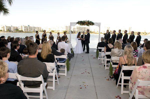 Tmx 1240007509937 Svabeckweddingpictures005 Largo wedding florist