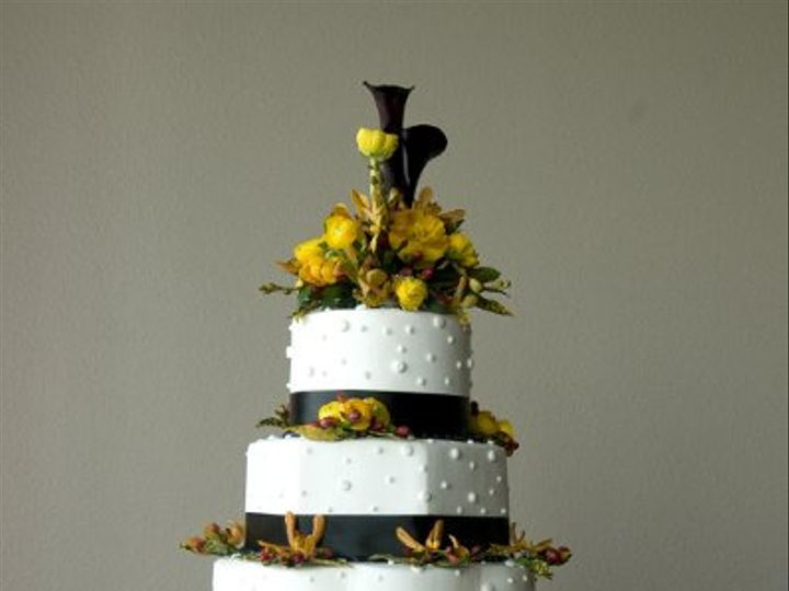 Tmx 1240007515187 Svabeckweddingpictures006 Largo wedding florist