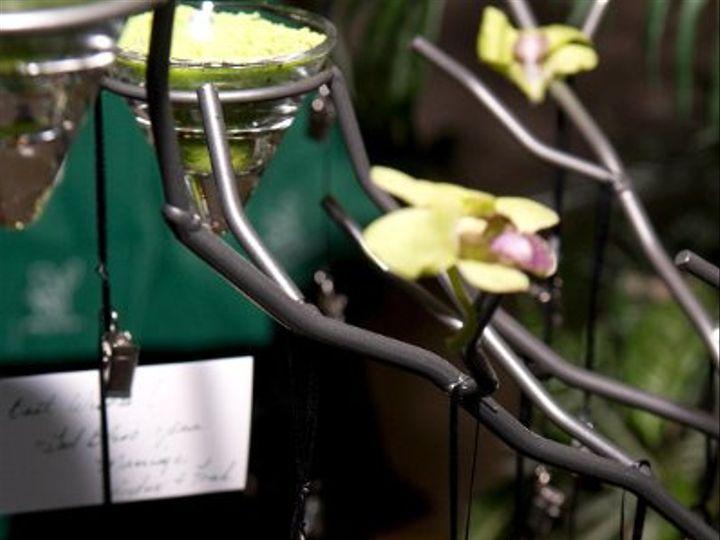 Tmx 1240007569484 Svabeckweddingpictures008 Largo wedding florist