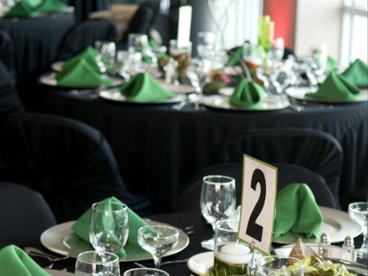 Tmx 1240007612078 Svabeckweddingpictures009 Largo wedding florist
