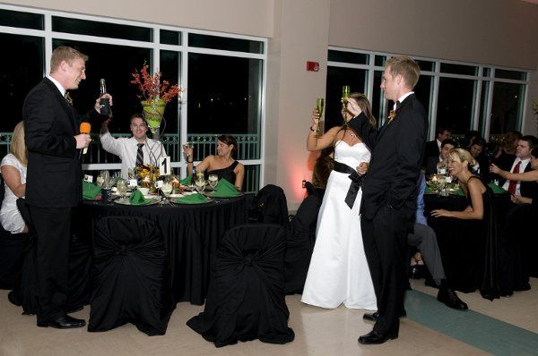 Tmx 1240007622078 Svabeckweddingpictures012 Largo wedding florist