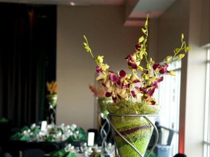Tmx 1240008248953 Svabeckweddingpictures011 Largo wedding florist