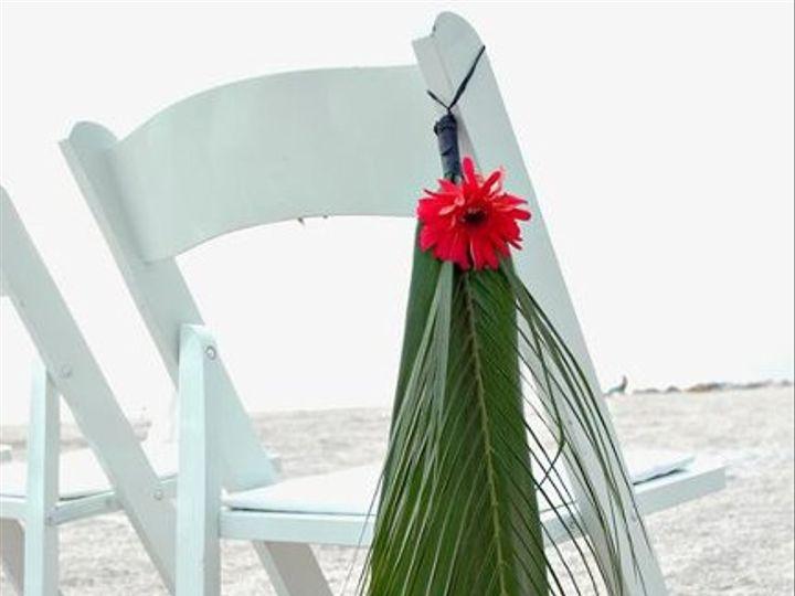 Tmx 1240008515718 BI001 Largo wedding florist