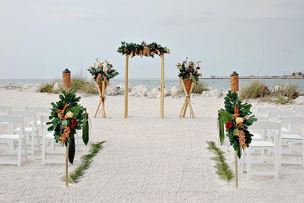 Tmx 1240008614562 BI007 Largo wedding florist