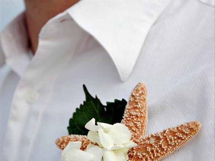 Tmx 1240008647890 BI006 Largo wedding florist