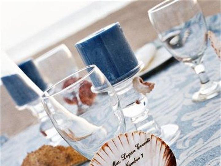 Tmx 1240008720515 BI013 Largo wedding florist
