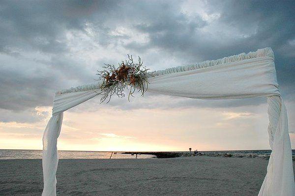 Tmx 1240008777500 BI027 Largo wedding florist