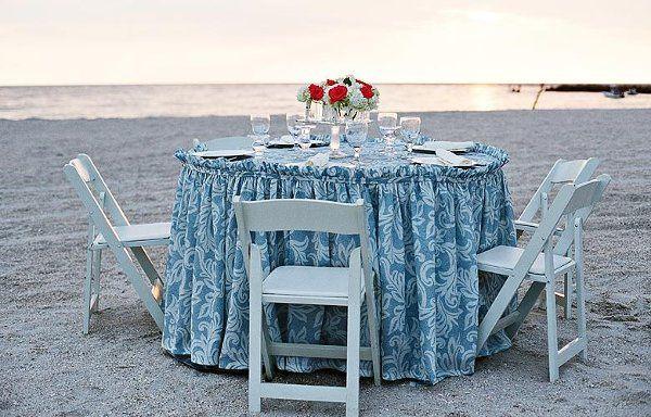 Tmx 1240008810609 BI030 Largo wedding florist