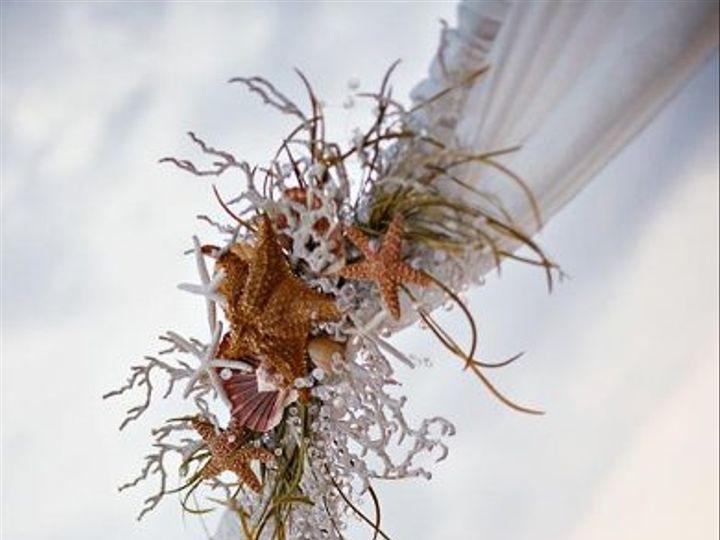 Tmx 1240009175625 BI028 Largo wedding florist