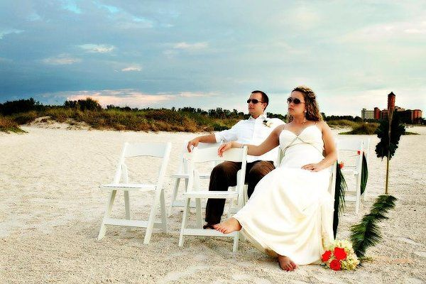 Tmx 1240009501203 BI062GG Largo wedding florist