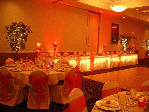 Tmx 1240092884593 IMGP085820050050 Largo wedding florist