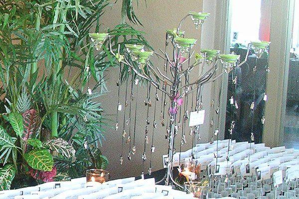 Tmx 1240092982078 IMGP086310041041 Largo wedding florist