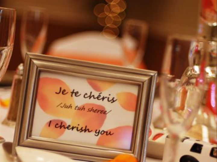 Tmx 1240602396063 McAlwee075 Largo wedding florist