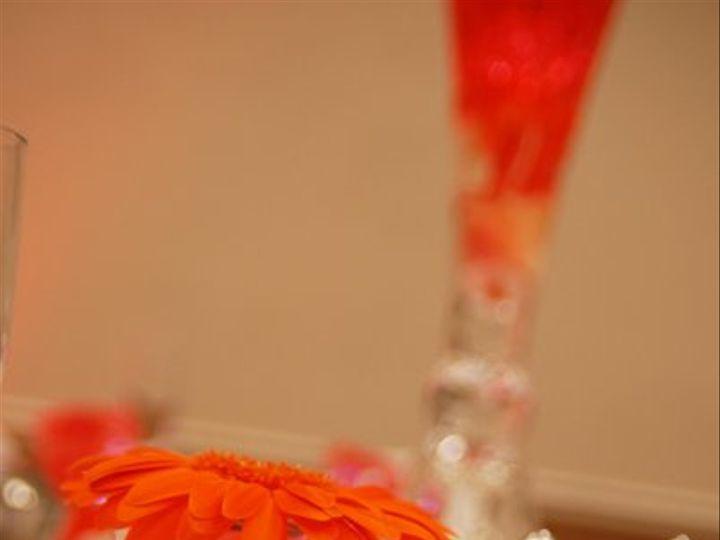 Tmx 1240602431657 McAlwee080 Largo wedding florist