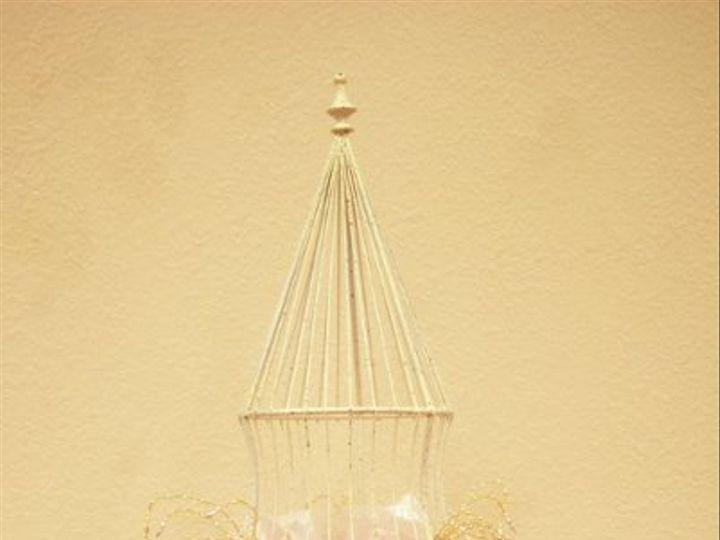 Tmx 1240602437282 McAlwee079 Largo wedding florist