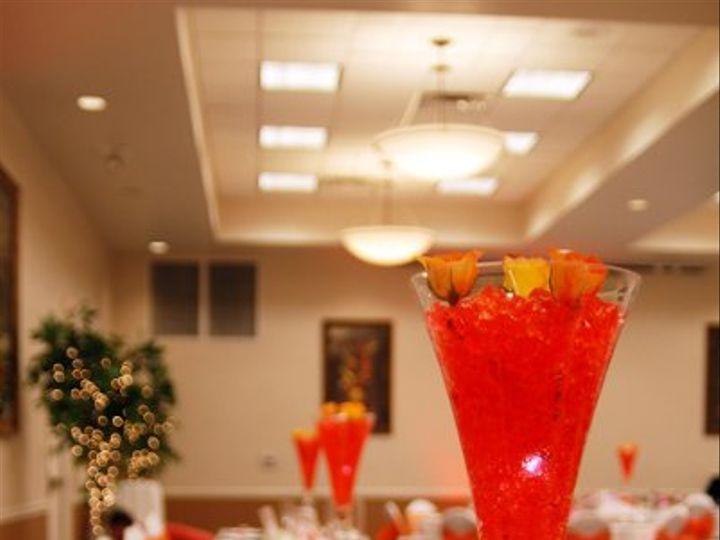 Tmx 1240602465266 McAlwee084 Largo wedding florist