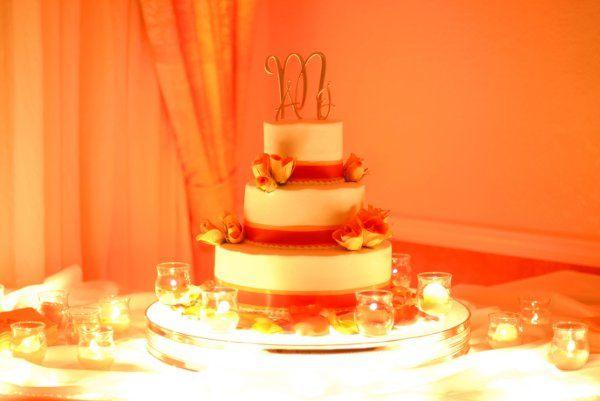 Tmx 1240602479376 McAlwee607 Largo wedding florist