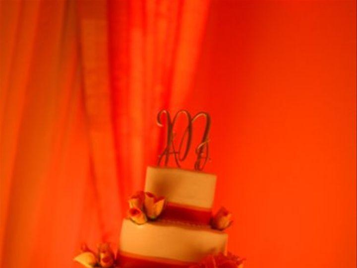 Tmx 1240602484657 McAlwee608 Largo wedding florist