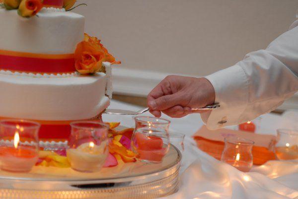 Tmx 1240602495204 McAlwee635 Largo wedding florist
