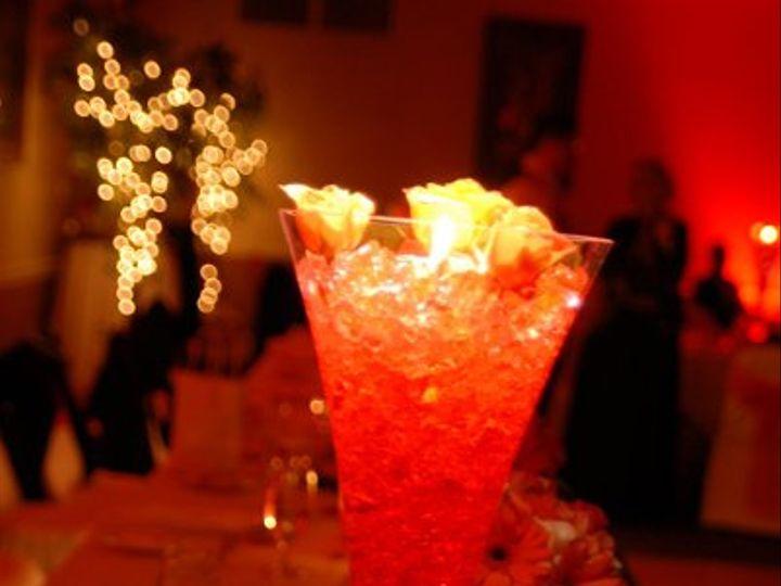 Tmx 1240602506532 McAlwee659 Largo wedding florist
