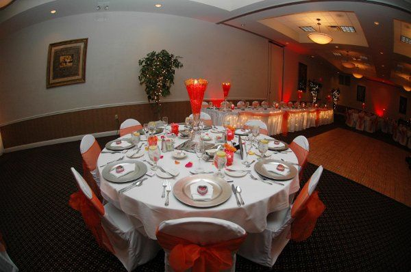 Tmx 1240602524626 McAlwee705 Largo wedding florist