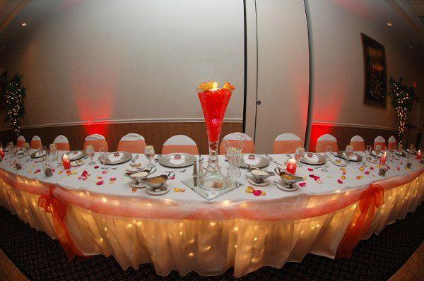 Tmx 1240602530516 McAlwee707 Largo wedding florist