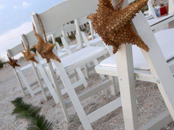 Tmx 1313025914983 New Largo wedding florist