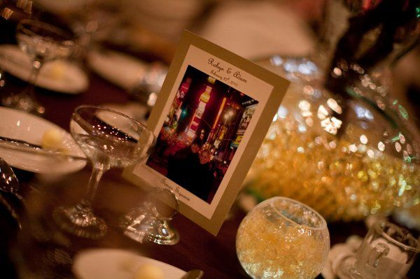 Tmx 1313026052687 822999092ra447 Largo wedding florist