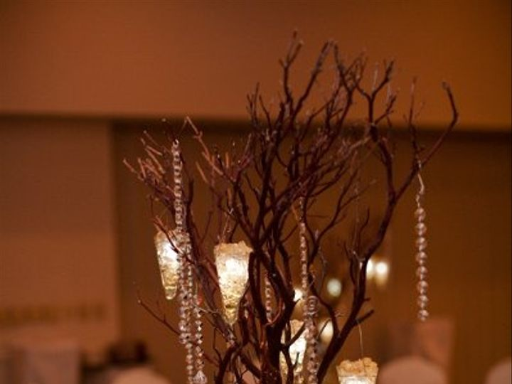 Tmx 1313026316077 Man Largo wedding florist