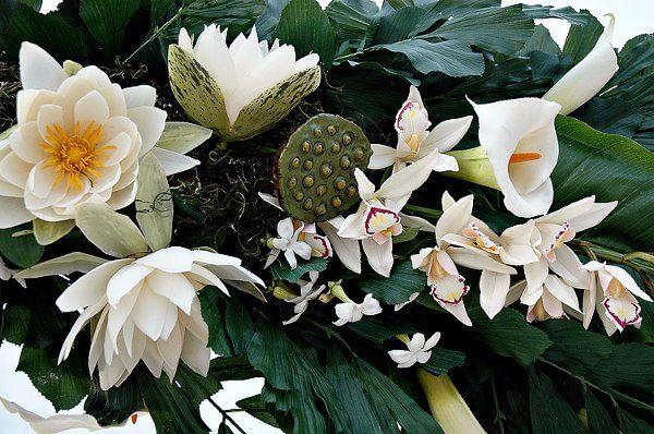 Tmx 1313109582292 CanopyBI021 Largo wedding florist