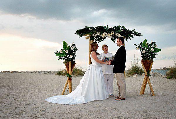 Tmx 1313693556274 BI025 Largo wedding florist