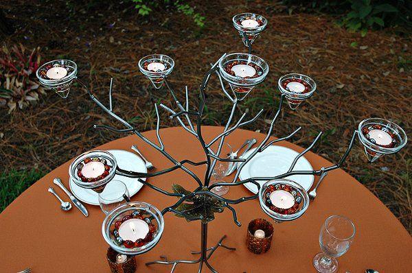 Tmx 1314112374348 NikkoOriginalPic062 Largo wedding florist