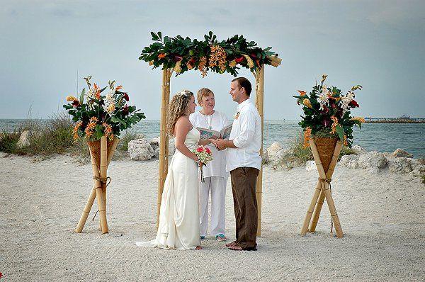Tmx 1315696133863 NikkoOriginalPic008 Largo wedding florist