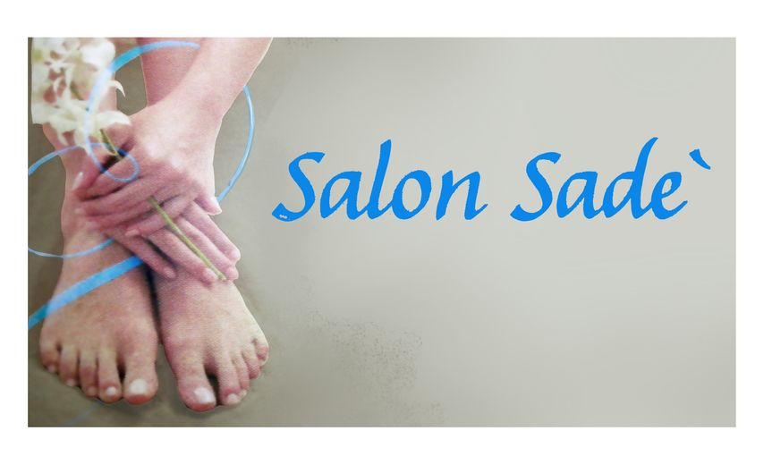 salon sade