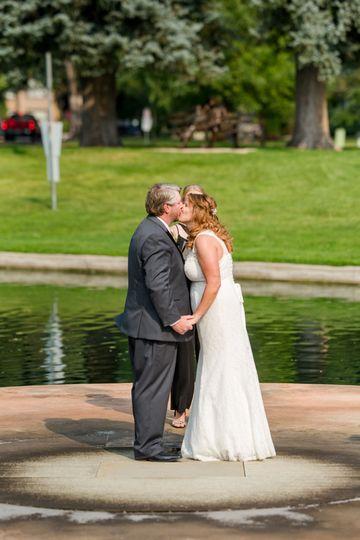 J&A Wedding HFG Photo