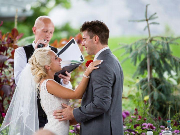 Tmx  L3a2246 51 1059169 159062162318940 Littleton, CO wedding planner
