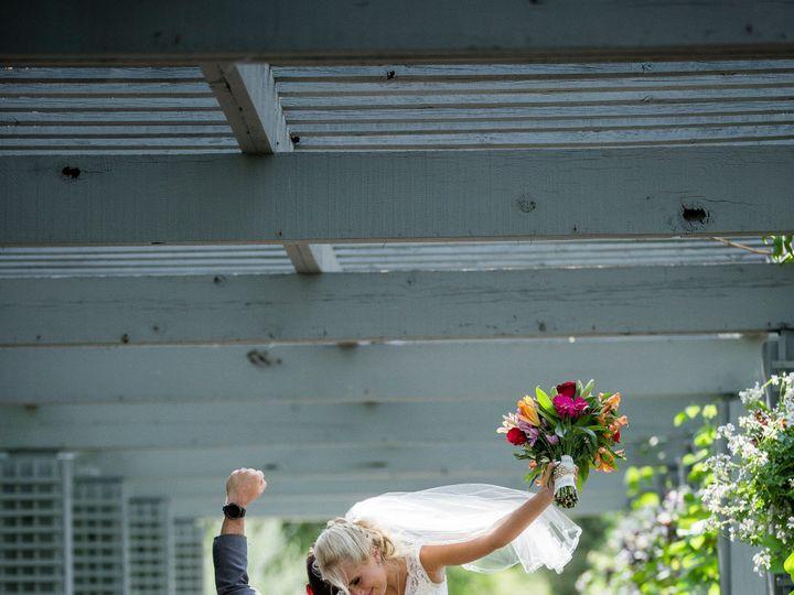 Tmx  L3a2313 51 1059169 159062163865550 Littleton, CO wedding planner