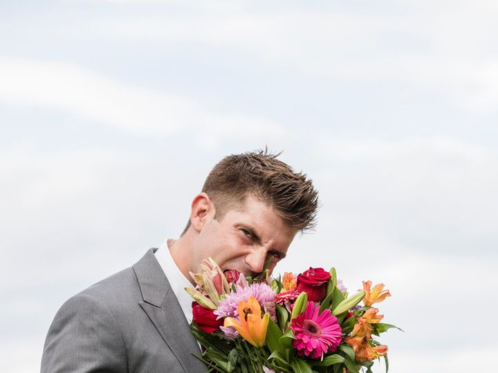 Tmx  Mg 2379 51 1059169 159062163612415 Littleton, CO wedding planner