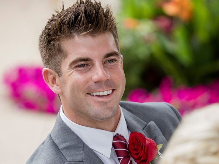 Tmx  Mg 2469 51 1059169 159062165050784 Littleton, CO wedding planner