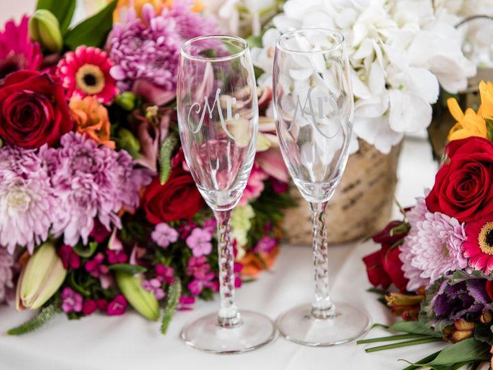 Tmx  Mg 2554 51 1059169 159062164933277 Littleton, CO wedding planner